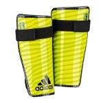adidas-x-lite-schienbeinschoner-schoner-schutz-spieler-gelb-schwarz-s90373.jpg