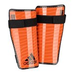 adidas-x-lite-schienbeinschoner-schoner-schutz-spieler-orange-schwarz-s90374.jpg