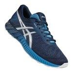 asics-fuzex-lyte-running-dunkelblau-weiss-f5101-laufschuh-runningschuh-men-herren-maenner-shoe-schuh-t620n.jpg