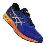 asics-fuzex-running-blau-orange-f4350-laufschuh-runningschuh-men-herren-maenner-shoe-schuh-t639n.jpg