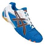 asics-gel-blast-hallenschuh-indoor-f4290-blau-weiss-schwarz-orange-e329n.jpg
