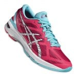 asics-gel-ds-trainer-21-running-stabilitaetsschuh-laufen-schuh-shoe-damen-frauen-pink-f2001-t674n.jpg