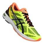 asics-gel-ds-trainer-21-running-stabilitaetsschuh-laufen-schuh-shoe-men-herren-gelb-f0790-t624n.jpg