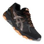 asics-gel-fujitrabuco-3-g-tx-running-laufschuh-runningschuh-schuh-shoe-men-herren-erwachsene-schwarz-grau-orange-f9097-t4e3n.jpg