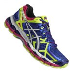 asics-gel-kayano-21-running-runningschuh-laufschuh-joggingschuh-stabilitaetsschuh-shoe-schuh-frauen-women-damen-wmns-blau-f4601-t4h7n.jpg