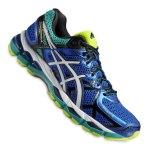 asics-gel-kayano-21-running-runningschuh-laufschuh-joggingschuh-stabilitaetsschuh-shoe-schuh-men-herren-maenner-blau-f4701-t4h2n.jpg