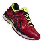 asics-gel-kayano-22-running-laufschuh-joggen-stabilitaetsschuh-shoe-men-herren-rot-schwarz-f2490-t547n.jpg