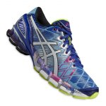 asics-gel-kinsei-5-running-runningschuh-laufschuh-stabilitaetsschuh-frauenlaufschuh-damen-frauen-women-wmns-f4101-blau-t3e9y.jpg