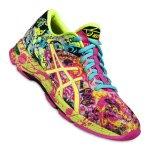 asics-gel-noosa-tri-11-running-wettkampfschuh-speed-laufschuh-damen-frauen-pink-gelb-f3407-t676n.jpg