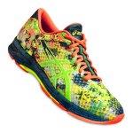 asics-gel-noosa-tri-11-running-wettkampfschuh-speed-laufschuh-men-herren-gelb-gruen-f0785-t626n.jpg