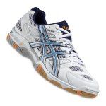 asics-gel-tactic-hallenschuh-volleyball-handball-sportschuh-b0141-weiss-blau-b302n.jpg