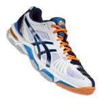 asics-gel-volley-elite-2-hallenschuh-handball-volleyball-f0150-weiss-blau-b301n.j