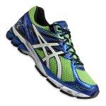 asics-gt-1000-3-running-runningschuh-laufschuh-joggingschuh-stabilitaetsschuh-shoe-schuh-men-herren-maenner-gruen-weiss-f7001-t4k3n.jpg