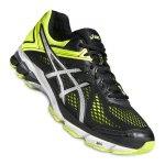 asics-gt-1000-4-running-laufschuh-stabilitaet-shoe-joggen-men-herren-schwarz-f9093-t5a2n.jpg