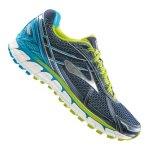 brooks-adrenaline-gts-15-running-runningschuh-laufschuh-trailschuh-schuh-shoe-men-herren-maenner-blau-f447-1101811d.jpg