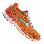 brooks-adrenaline-gts-15-running-runningschuh-laufschuh-trailschuh-schuh-shoe-men-herren-maenner-orange-f813-1101811d.jpg