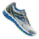 brooks-adrenaline-gts-15-running-runningschuh-laufschuh-trailschuh-schuh-shoe-men-herren-maenner-weiss-f168-1101811d.jpg