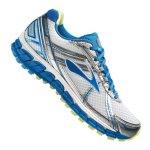 brooks-adrenaline-gts-15-running-runningschuh-laufschuh-trailschuh-schuh-shoe-women-damen-frauen-weiss-f179-1201741b.jpg