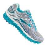 brooks-adrenaline-gts-16-running-laufschuh-stabilitaetsschuh-schuh-shoe-frauen-damen-silber-f170-1202031b.jpg