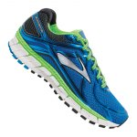 brooks-adrenaline-gts-16-running-laufschuh-stabilitaetsschuh-schuh-shoe-men-herren-blau-f429-1102121d.jpg