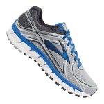 brooks-adrenaline-gts-16-running-laufschuh-stabilitaetsschuh-schuh-shoe-men-herren-silber-f181-1102121d.jpg