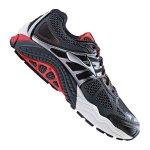 brooks-beast-14-running-runningschuh-laufschuh-stabilitaetsschuh-men-herren-schwarz-grau-f699-1101711d.jpg