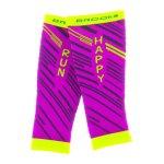 brooks-fanatic-calf-sleeve-socken-equipment-zubehoer-pink-gelb-f663-741545.jpg