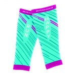 brooks-fanatic-calf-sleeve-socken-equipment-zubehoer-tuerkis-pink-f423-741545.jpg