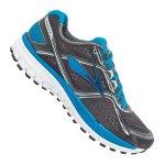 brooks-ghost-8-running-runningschuh-laufschuh-joggingschuh-schuh-men-herren-grau-blau-f060-1101981d.jpg