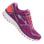 brooks-ghost-8-running-runningschuh-laufschuh-joggingschuh-woman-frauen-damen-lila-pink-f580-1201931b.jpg