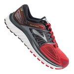 brooks-glycerin-13-running-laufschuh-runningschuh-jogging-men-herren-maenner-rot-schwarz-f683-1101671d.jpg