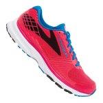 brooks-launch-3-running-laufschuh-runningschuh-laufen-joggen-damen-frauen-pink-blau-f655-1202061b.jpg