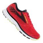 brooks-launch-3-running-laufschuh-runningschuh-laufen-joggen-men-herren-maenner-rot-f683-1102151d.jpg