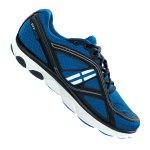 brooks-pureflow-3-running-laufschuh-schuh-minimal-f1d973-blau-schwarz-weiss-silber-110162.jpg