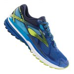 brooks-ravenna-7-running-laufschuh-runningschuh-laufen-herrenschuh-men-maenner-herren-blau-f484-1102171d.jpg