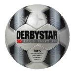 derbystar-apus-pro-tt-trainingsball-fussball-ball-groesse-5-weiss-schwarz-1712.jpg