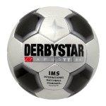 derbystar-apus-tt-trainingsball-fussball-ball-groesse-5-weiss-schwarz-1255.jpg