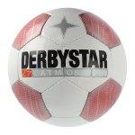 derbystar-atmos-light-290-gramm-trainingsball-lightball-groesse-5-weiss-rot-1281.jpg