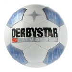 derbystar-atmos-light-350-gramm-trainingsball-lightball-groesse-5-weiss-blau-1280.jpg