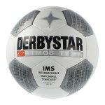 derbystar-atmos-tt-trainingsball-fussball-groesse-5-weiss-schwarz-1256.jpg