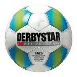 derbystar-brillant-tt-trainingsball-fussball-ball-groesse-5-weiss-blau-1236.jpg