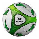 erima-fussball-allround-lite-290-gramm-groesse-fuenf-trainingsball-junior-kinder-children-weiss-gruen-719438.jpg