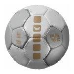 erima-g10-heavy-training-handball-trainingsball-gr2-600g-weiss-grau-720318.jpg