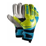 erima-premier-training-torwarthandschuh-goalkeeper-kids-junior-kinder-gruen-blau-722324.jpg