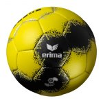 erima-progression-series-g10-handball-trainingsball-baelle-equipment-teamsport-gelb-schwarz-720416.jpg