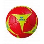 erima-progression-series-g9-plus-ball-handball-hallenball-teamsport-vereinsausstattung-groesse-1-rot-720514.jpg