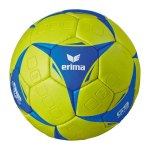 erima-progression-series-g9-plus-ball-handball-trainingsball-baelle-equipment-teamsport-gelb-blau-720509.jpg