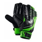 erima-tec-lite-hardground-2-0-torwarthandschuh-goalkeeper-kids-junior-kinder-schwarz-gruen-722323.jpg