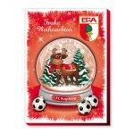 fc-augsburg-adventskalender-2017-weihnachten-nikolaus-schokolade-geschenkidee-winterzeit-suessigkeiten-fca122001001.jpg