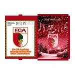 fc-augsburg-adventskalender-fca-kalender-mit-schokoladenfuellung-fanshop-fanartikel-weihnachtszeit-fca122001001.jpg
